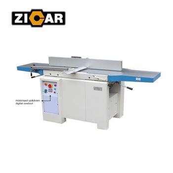 Zicar Mp410 Lida Woodworking Machine Thickness Planer Buy
