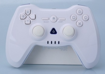 Latest Wireless Controller for PS3 games