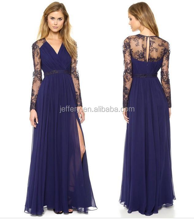 Promoción Semi Vestidos Formales, Compras online de Semi Vestidos ...