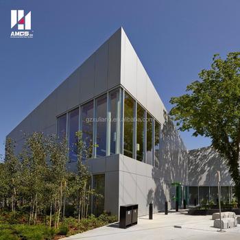 Solid Aluminium Panel Aluminum Wall Cladding Panels Building Materials,  View solid aluminium panel, XULIANG Product Details from Guangzhou Xuliang