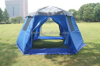 cheap 6 man tents & Cheap 6 Man Tents - Buy Cheap Pop Up TentCheap Large Party Tents ...