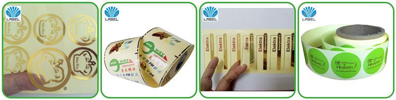 Eigene Logo Design Hologramm Aufkleberselbstklebender Aufkleber Buy Brauch Hologramm Aufkleberhaftpapier Labelaufkleber Product On Alibabacom