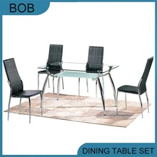 bazhou bob furniture co., ltd. - dining chair,dining table