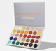 2018 Women gifts naked pearlized 35 colors eyeshadow palette