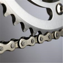 Transmission roller chain 05b-1 316l