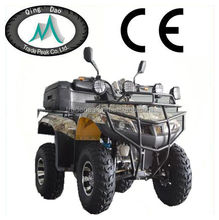 QTP250-C-3 atv 250cc 4x4 bike CHEAP Popular/Professional motorcycle for adult