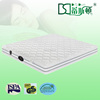 healthy sleep well soft natura latex hospital beds mattresses