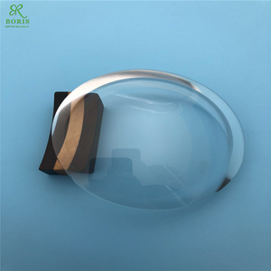 51db171dd31 Optical Lens Envelope For Wholesale