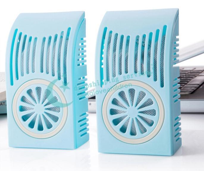 multipurpose d sodorisants antibact rien odeur absorber l 39 humidit de charbon de bambou bo te. Black Bedroom Furniture Sets. Home Design Ideas