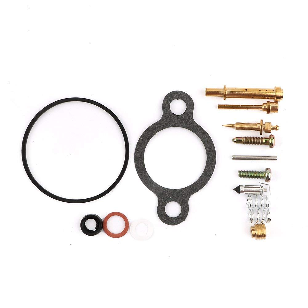 Cheap Kawasaki Mule Carburetor Adjustment, find Kawasaki