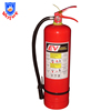 4.5KG ABC DRY POWDER FIRE EXTINGUISHER