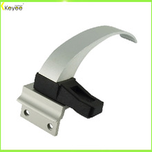 Aluminium handle hardware KBB099