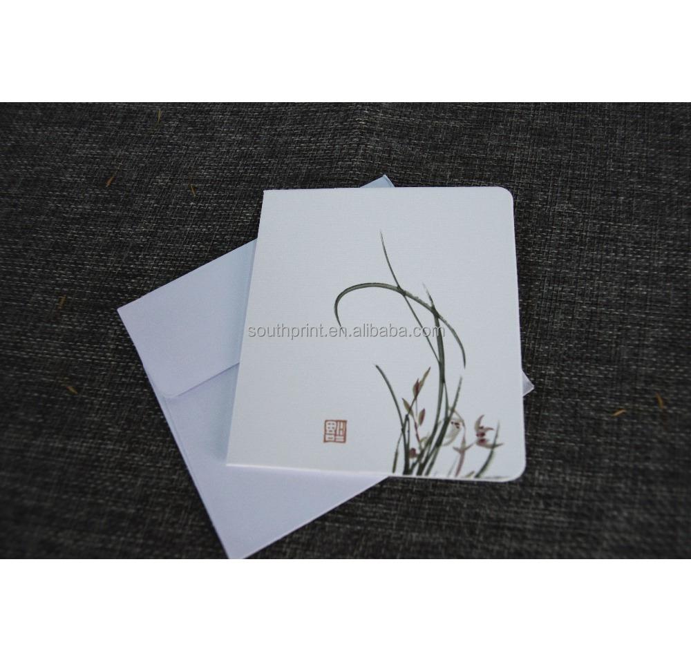Печать постеров и открыток