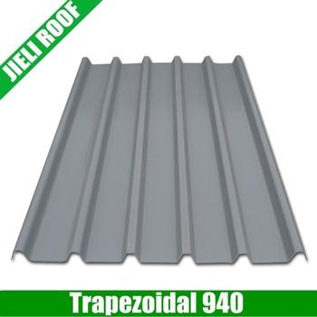 Ondura Roofing Panels Prices