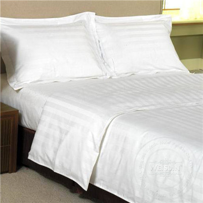 High Quality Guangzhou Stitching Cannon Bed Sheet   Buy Cannon Bed Sheet Product On  Alibaba.com