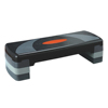 /product-detail/3-level-aerobic-stepper-fitness-stepper-with-4-riseres-exercise-step-213054714.html