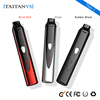Taitanvs E Cigarette Best dry herb/wax Custom Logo Vaporizer Pen wholesale