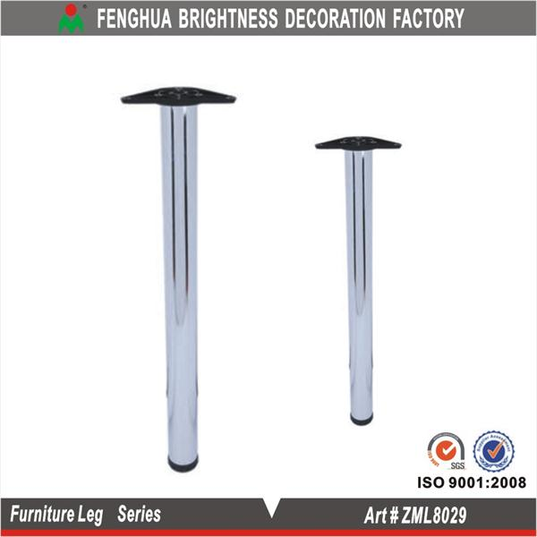 Leg Extenders For Tables, Leg Extenders For Tables Suppliers And  Manufacturers At Alibaba.com