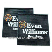blank bar runners blank bar mats