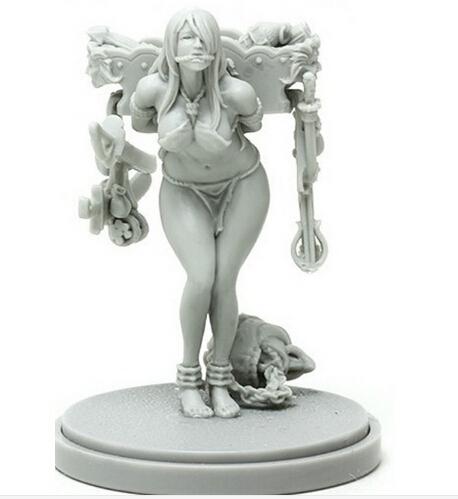 Image result for Kingdom death models