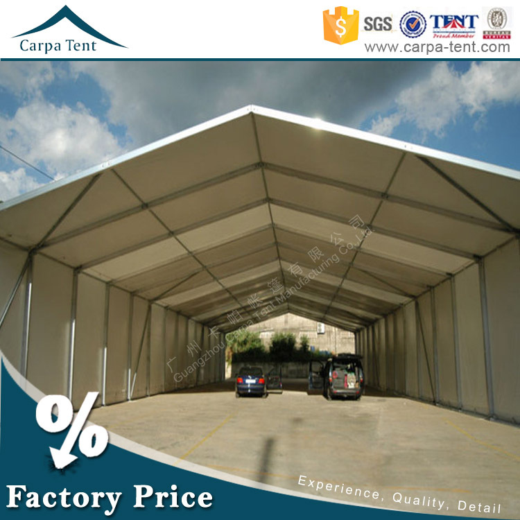 Rv Canopy Carport Rv Canopy Carport Suppliers and Manufacturers at Alibaba.com & Rv Canopy Carport Rv Canopy Carport Suppliers and Manufacturers ...