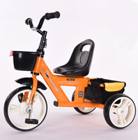 Cheap kids tricycle for 3 Year old tricycle bike for toddler