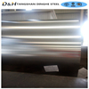 prime and secondary grade tinplate steel coils and sheets on sale