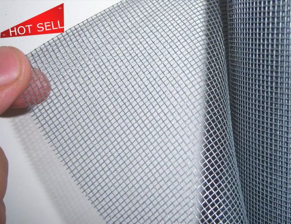 Nigeria Market Fiber Glass Mosquito Net For Window And Doors Buy