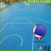/product-detail/ce-standard-pp-interlocking-soundproof-basketball-flooring-indoor-basketball-gyms-for-sale-60664519157.html