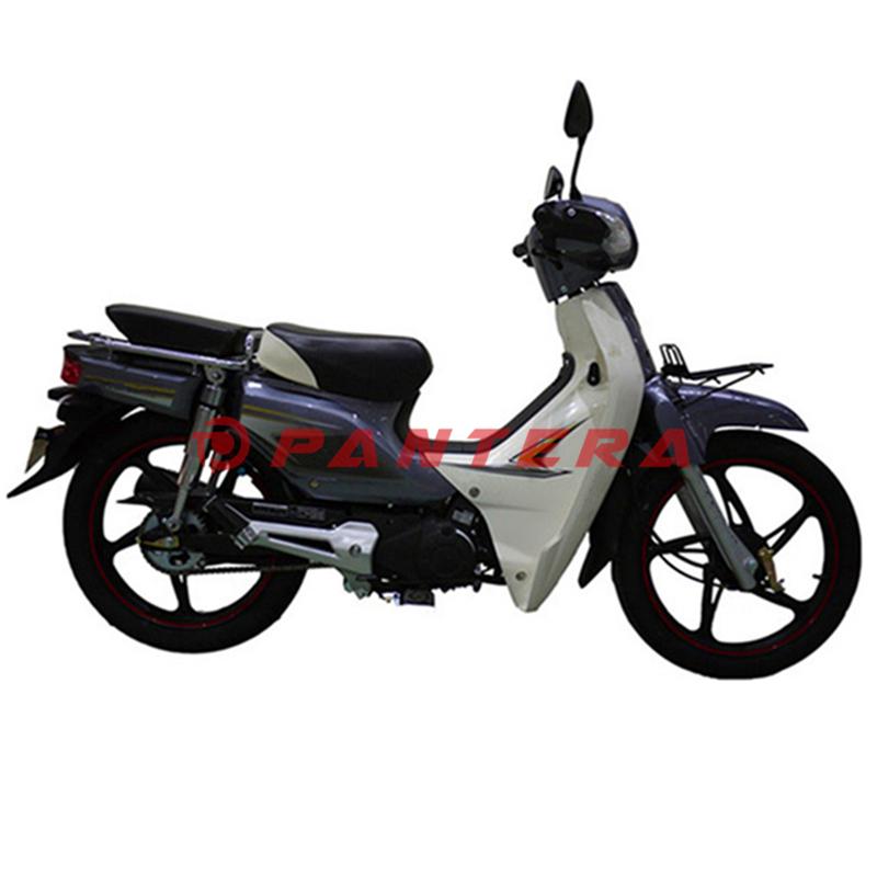 New Design Maroc Hot Sale Cub Moped Moto 90cc Docker C90 Buy 90cc