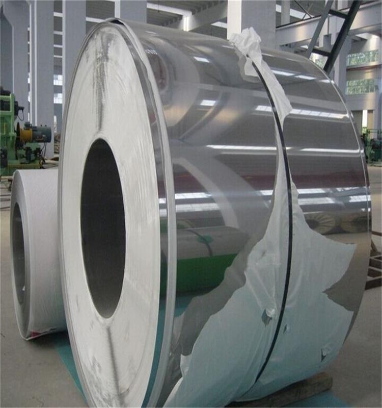 Hot Dipped Galvanized Steel Coils SGCC for Construction , PPGI , Appliance