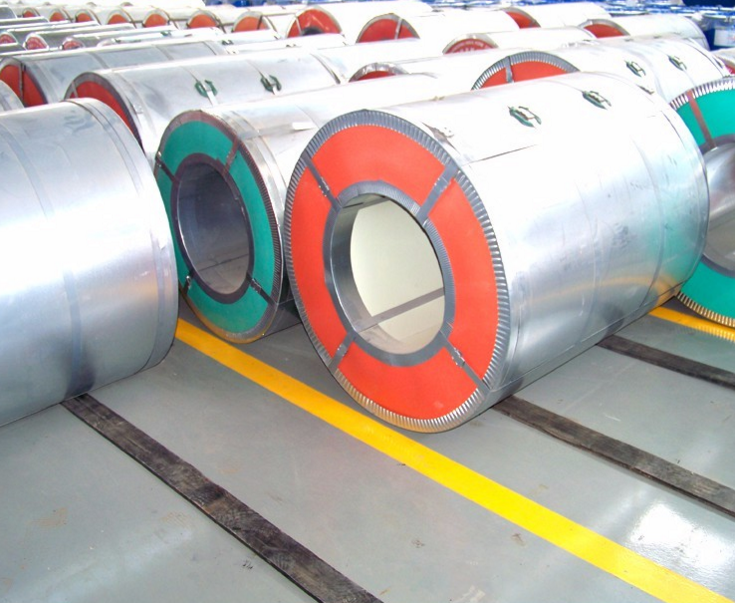 coil factory square post base galvanized steel plate price alibaba.com