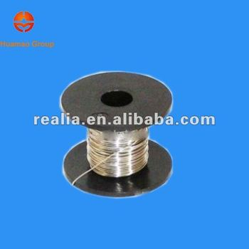 Laboratory Nichrome Wire