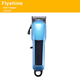 Flyshine Best Women Hair Trimmer