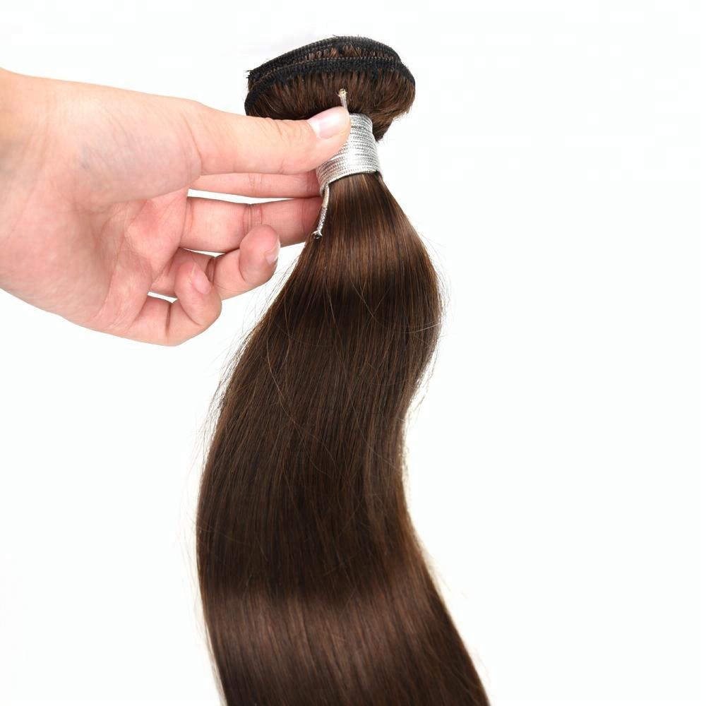 Haarverlängerung Und Perücken Amanda Brasilianisches Reines Menschenhaar Wasser Welle Bundles Mit 13x4 Spitze-stirn Closure Brasilianische Haarwebart 3 Bundles Mit Verschluss