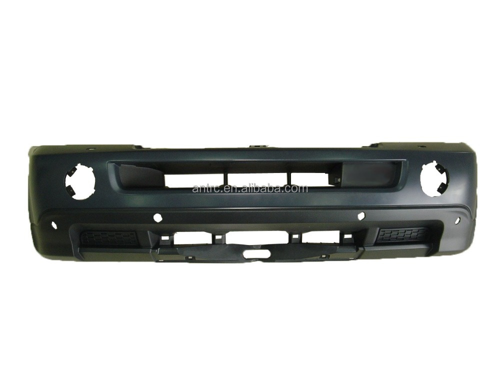 RANGE ROVER SPORT 06-09 FRONT BUMPER REPLACEMENT PARTS
