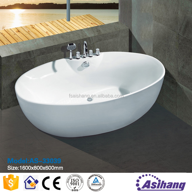 China Corner Bathtub With Seat Wholesale 🇨🇳 - Alibaba
