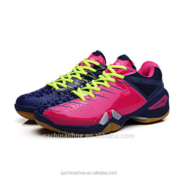 High Quality Badminton Sparx Footwear