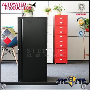 2017 New Style Home Storage Closet Godrej Almirah Design With ...