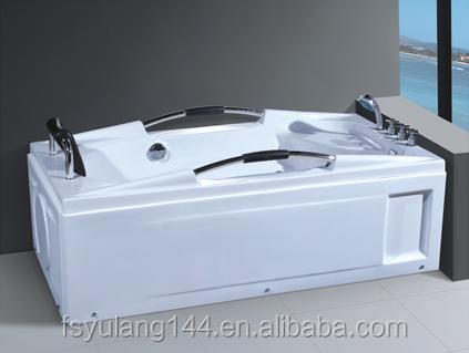 Vasca Da Bagno Marche : Ad8202 migliori marche spa massaggio vasche da bagno prezzo 1.3