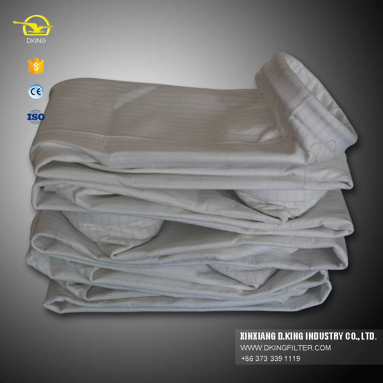 Dust Collection Filter Bag wholesale