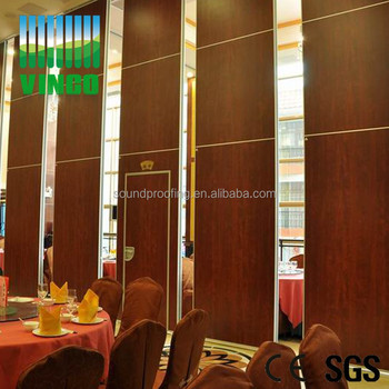Beau Ready Made Movable Wall Systems Home Office Partitions Sound Proof Partition