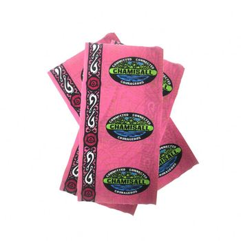 Wholesale Cheap Face Shields custom bandana printing