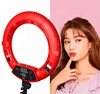 /product-detail/yidoblo-led-ring-light-18inch-large-size-red-fd-480ii-full-kit-for-home-photo-studio-lighting-62047644088.html