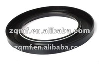 press felt oil seal