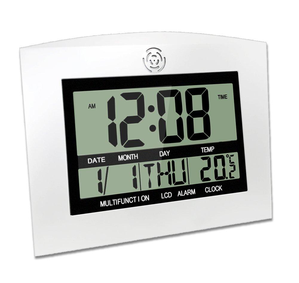 Cheap Sharp Battery Alarm Clock, find Sharp Battery Alarm Clock