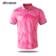 custom active polyester cricket suits gym sublimated motor cycling/auto racing polo shirts offical legaue team jerseys wear