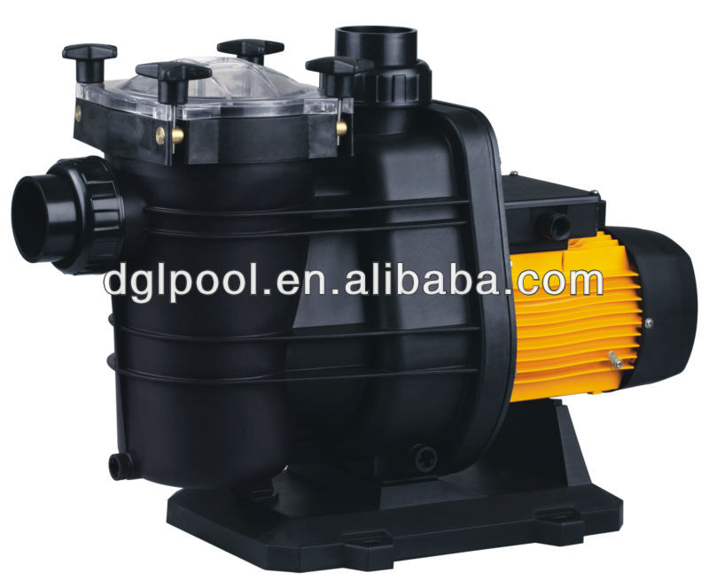 Astral Swimming pool filtering pump