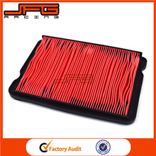 Air Filter Cleaner Fit for Honda CBR250 MC19 Motorcycle