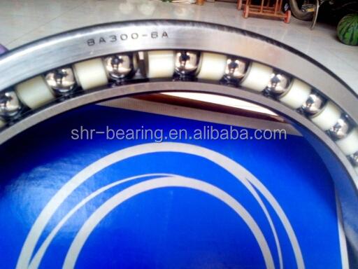 Flat Gimbal Bearing 395 Lan Xiang Excavator Bearing With Best ...